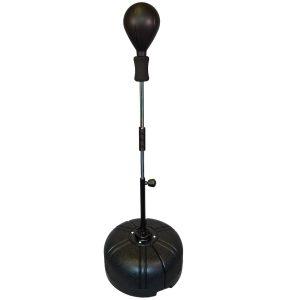 Standboxball Pro