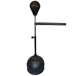Standboxball Power spin