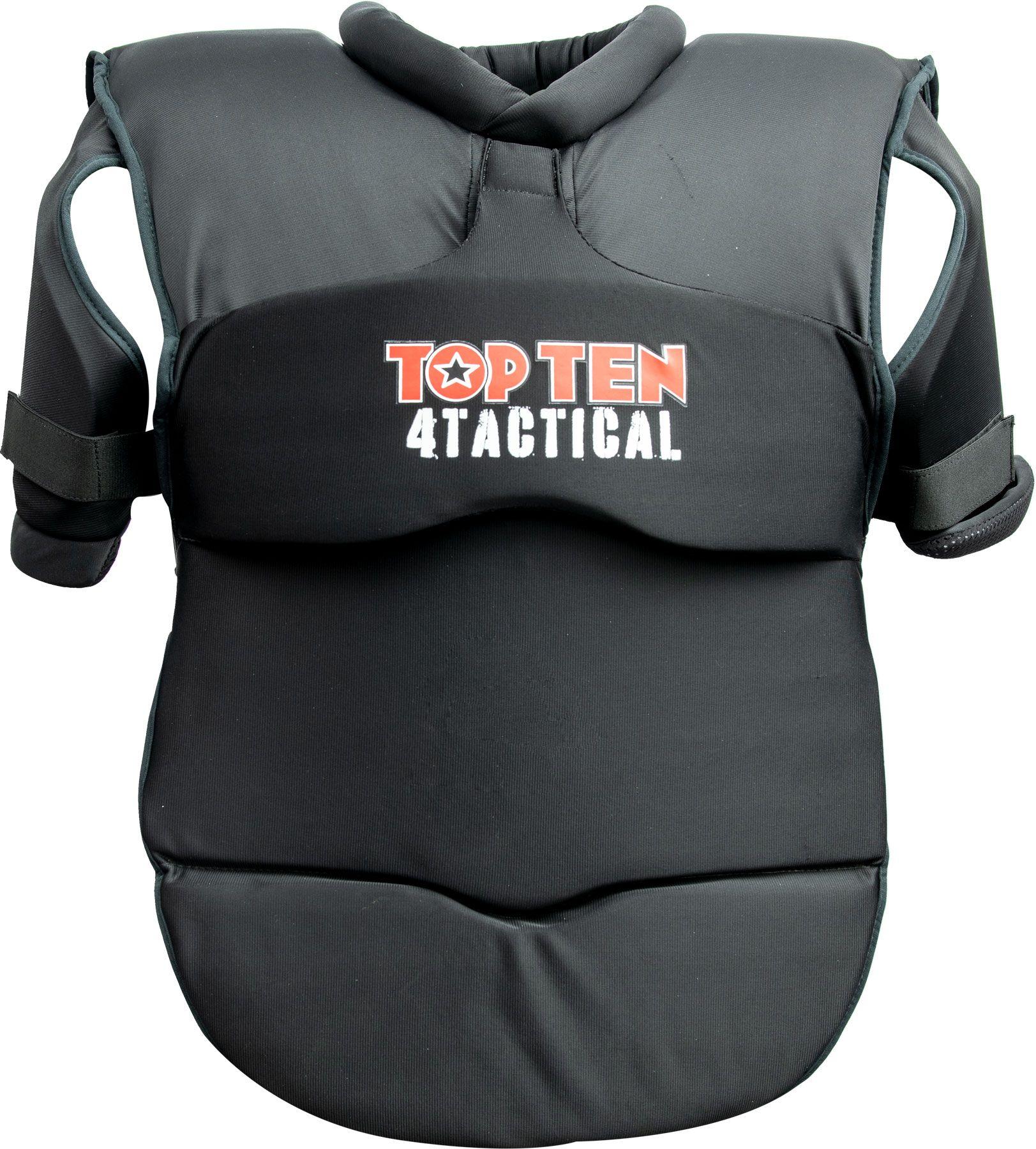 "4Tactical Body Armor Set ""Mutant"""